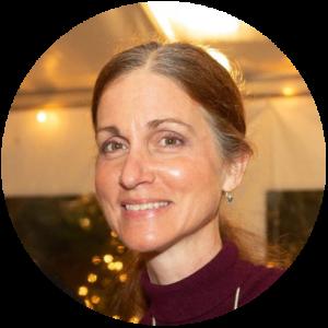 Lori B. Lawrence