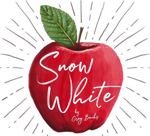 Snow White Growing Stage