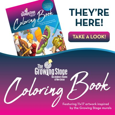 TGS Coloring book